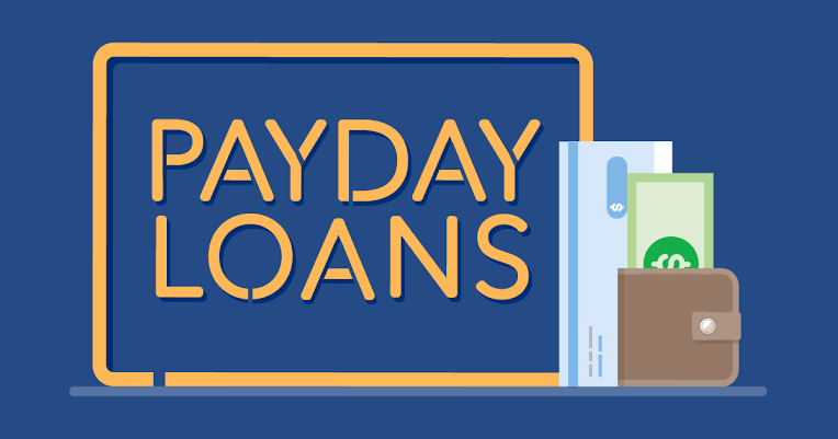 How To Access Payday Loan Leads in USA?