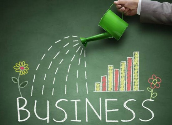 Growing Your Business With The Lead Generation Software