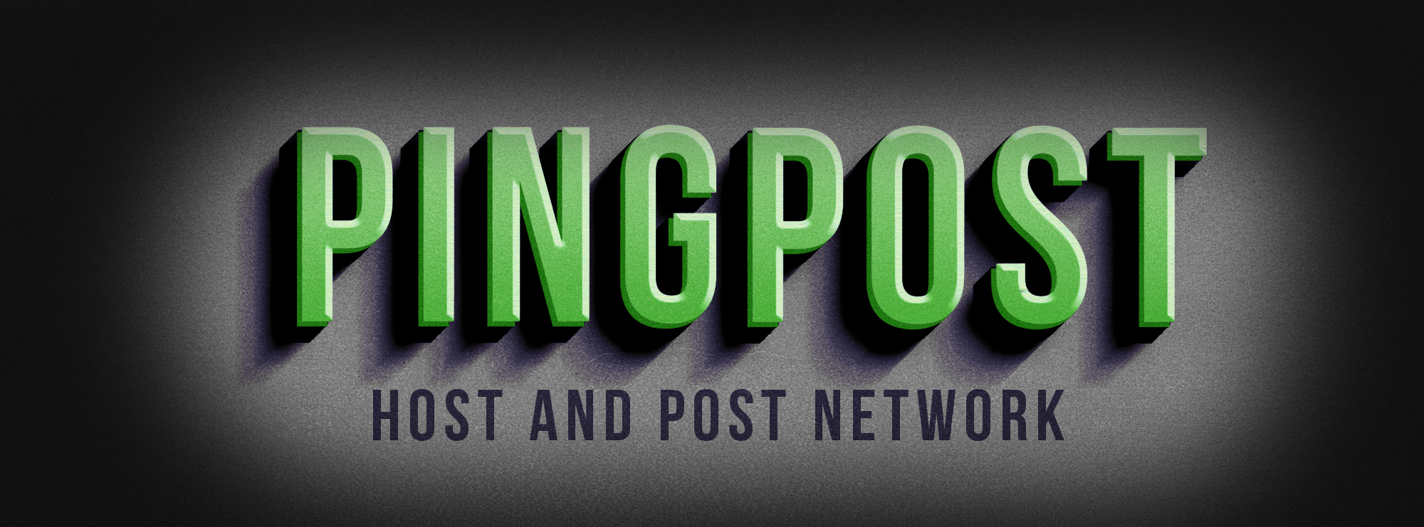 What Is PingPost?
